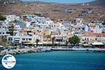 GriechenlandWeb.de Tinos Stadt | Griechenland | GriechenlandWeb.de foto 113 - Foto GriechenlandWeb.de