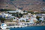 GriechenlandWeb.de Tinos Stadt | Griechenland | GriechenlandWeb.de foto 124 - Foto GriechenlandWeb.de