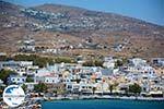 GriechenlandWeb.de Tinos Stadt | Griechenland | GriechenlandWeb.de foto 125 - Foto GriechenlandWeb.de