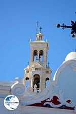 GriechenlandWeb.de Tinos Stadt | Griechenland | GriechenlandWeb.de foto 128 - Foto GriechenlandWeb.de