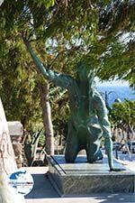 GriechenlandWeb.de Tinos Stadt | Griechenland | GriechenlandWeb.de foto 129 - Foto GriechenlandWeb.de