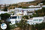 GriechenlandWeb.de Triantaros Dyo Choria Tinos | Griechenland | Foto 5 - Foto GriechenlandWeb.de