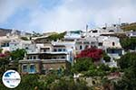GriechenlandWeb.de Triantaros Dyo Choria Tinos | Griechenland | Foto 6 - Foto GriechenlandWeb.de