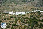 Volax | Volakas Tinos | Griechenland foto 2 - Foto GriechenlandWeb.de