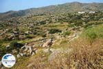 GriechenlandWeb.de Volax | Volakas Tinos | Griechenland foto 4 - Foto GriechenlandWeb.de