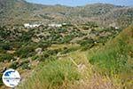 GriechenlandWeb.de Volax | Volakas Tinos | Griechenland foto 6 - Foto GriechenlandWeb.de