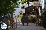 GriechenlandWeb.de Volax | Volakas Tinos | Griechenland foto 9 - Foto GriechenlandWeb.de
