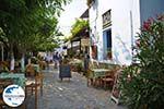 GriechenlandWeb.de Volax | Volakas Tinos | Griechenland foto 10 - Foto GriechenlandWeb.de