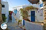 GriechenlandWeb.de Volax | Volakas Tinos | Griechenland foto 12 - Foto GriechenlandWeb.de