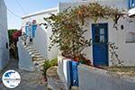 GriechenlandWeb.de Volax | Volakas Tinos | Griechenland foto 13 - Foto GriechenlandWeb.de
