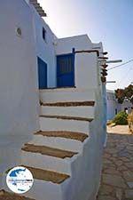 GriechenlandWeb Volax | Volakas Tinos | Griechenland foto 17 - Foto GriechenlandWeb.de