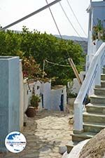 GriechenlandWeb.de Volax | Volakas Tinos | Griechenland foto 22 - Foto GriechenlandWeb.de