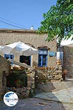 GriechenlandWeb Volax | Volakas Tinos | Griechenland foto 23 - Foto GriechenlandWeb.de