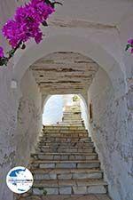 GriechenlandWeb.de Ysternia Tinos | Isternia | Griechenland foto 4 - Foto GriechenlandWeb.de