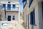 GriechenlandWeb Ysternia Tinos | Isternia | Griechenland foto 17 - Foto GriechenlandWeb.de