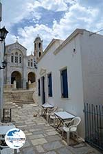 GriechenlandWeb.de Ysternia Tinos | Isternia | Griechenland foto 19 - Foto GriechenlandWeb.de