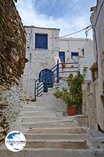 GriechenlandWeb.de Ysternia Tinos | Isternia | Griechenland foto 20 - Foto GriechenlandWeb.de