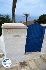 GriechenlandWeb.de Ysternia Tinos | Isternia | Griechenland foto 21 - Foto GriechenlandWeb.de