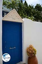 Ysternia Tinos | Isternia | Griechenland foto 24 - Foto GriechenlandWeb.de