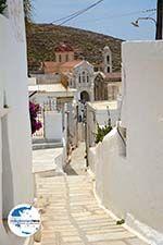 GriechenlandWeb.de Ysternia Tinos | Isternia | Griechenland foto 25 - Foto GriechenlandWeb.de