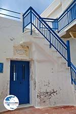 Foto Tinos Kykladen GriechenlandWeb.de - Foto GriechenlandWeb.de