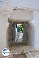 GriechenlandWeb.de Ysternia Tinos | Isternia | Griechenland foto 28 - Foto GriechenlandWeb.de