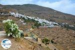GriechenlandWeb.de Ysternia Tinos | Isternia | Griechenland foto 36 - Foto GriechenlandWeb.de