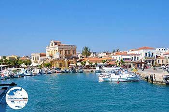 Aegina Stadt | Griechenland | GriechenlandWeb.de foto 15 - Foto GriechenlandWeb.de
