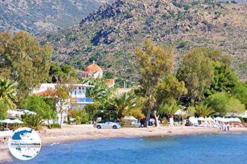 Marathonas Aegina | Griechenland | Foto 2 - Foto GriechenlandWeb.de