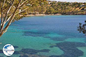 Aeginitissa | Aegina | GriechenlandWeb.de foto 6 - Foto von GriechenlandWeb.de