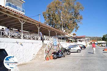 Perdika | Aegina | GriechenlandWeb.de foto 2 - Foto von GriechenlandWeb.de