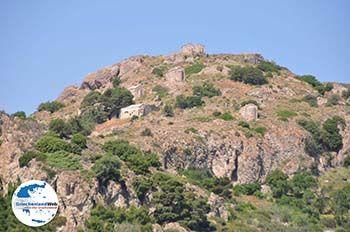 Palaiochora | Aegina | GriechenlandWeb.de foto 4 - Foto von GriechenlandWeb.de
