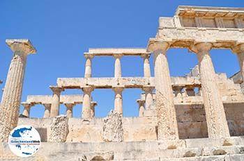 Afaia | Aegina | GriechenlandWeb.de foto 19 - Foto GriechenlandWeb.de