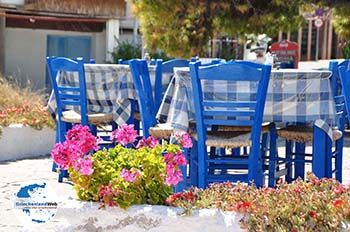 Aghia Marina | Aegina | GriechenlandWeb.de 9 - Foto von GriechenlandWeb.de