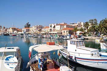 Aegina Stadt | Griechenland | GriechenlandWeb.de foto 50 - Foto von GriechenlandWeb.de