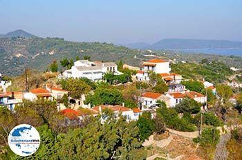 Alonissos Stadt (Chora) | Sporaden | GriechenlandWeb.de foto 11 - Foto von GriechenlandWeb.de