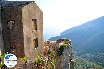 Alonissos Stadt (Chora) | Sporaden | GriechenlandWeb.de foto 28 - Foto von GriechenlandWeb.de