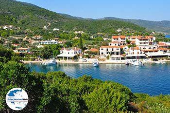 Steni Vala | Alonissos Sporaden | GriechenlandWeb.de foto 15 - Foto von GriechenlandWeb.de