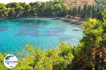 Agios Petros Steni Vala | Alonissos Sporaden | GriechenlandWeb.de foto 3 - Foto von GriechenlandWeb.de