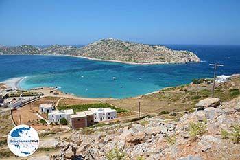 Aghios Pavlos Amorgos - Insel Amorgos - Kykladen foto 260 - Foto von GriechenlandWeb.de