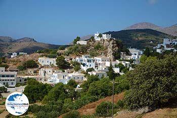 Langada Amorgos - Insel Amorgos - Kykladen foto 335 - Foto von GriechenlandWeb.de