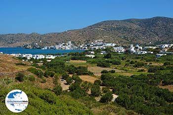 Katapola Amorgos - Insel Amorgos - Kykladen foto 427 - Foto von GriechenlandWeb.de