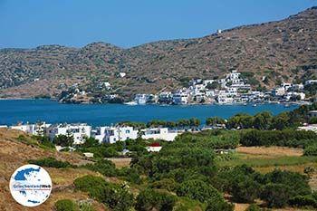 Katapola Amorgos - Insel Amorgos - Kykladen foto 429 - Foto von GriechenlandWeb.de
