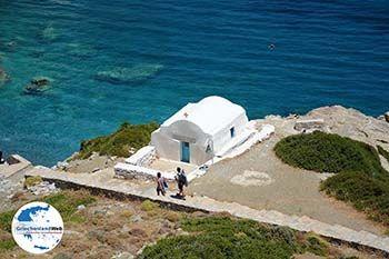 Aghia Anna Amorgos - Insel Amorgos - Kykladen foto 482 - Foto von GriechenlandWeb.de