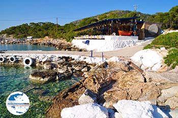 Aponissos | Agkistri Griechenland | Foto 3 - Foto von GriechenlandWeb.de