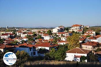 Kassandria | Kassandra Chalkidiki | GriechenlandWeb.de foto 10 - Foto GriechenlandWeb.de