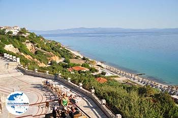 Afytos (Athytos) | Kassandra Chalkidiki | GriechenlandWeb.de foto 11 - Foto GriechenlandWeb.de