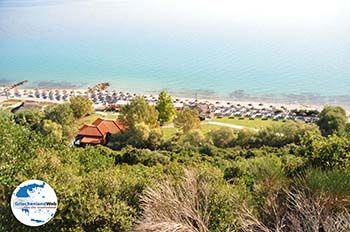 Afytos (Athytos) | Kassandra Chalkidiki | GriechenlandWeb.de foto 14 - Foto von GriechenlandWeb.de