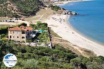Sarti | Sithonia Chalkidiki | GriechenlandWeb.de foto 21 - Foto von GriechenlandWeb.de