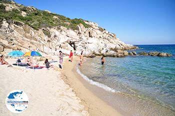 Kalamitsi | Sithonia Chalkidiki | GriechenlandWeb.de foto 19 - Foto GriechenlandWeb.de